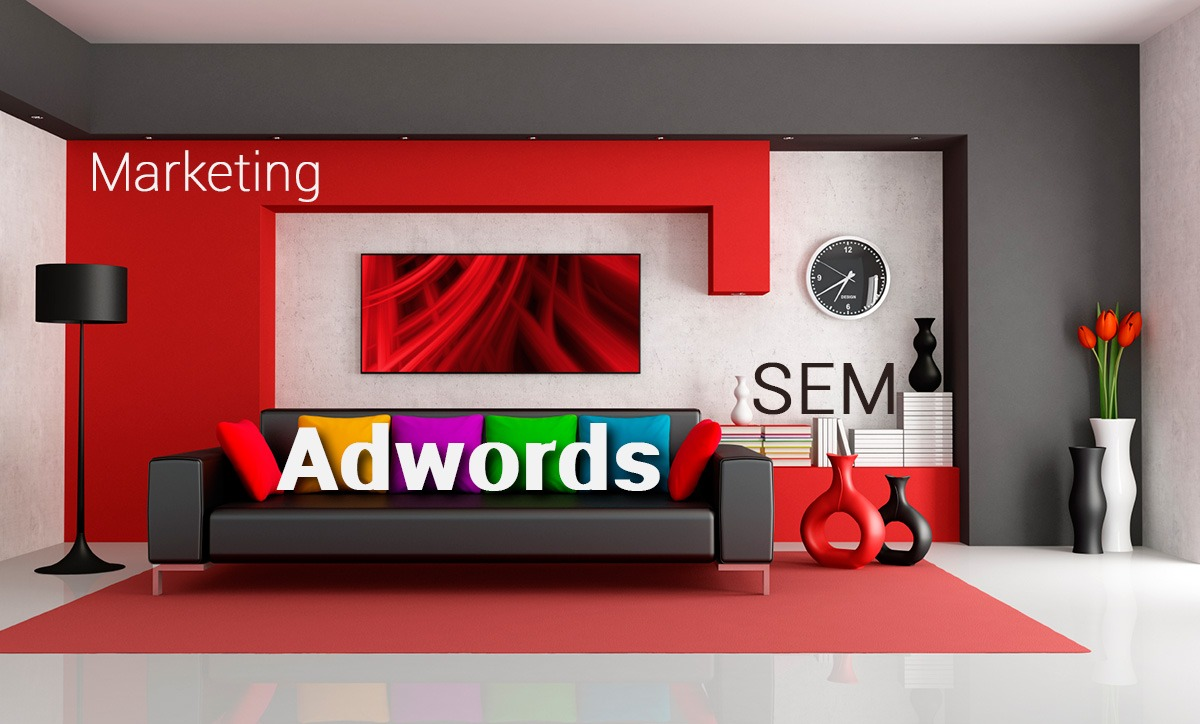 Adwords Bonn