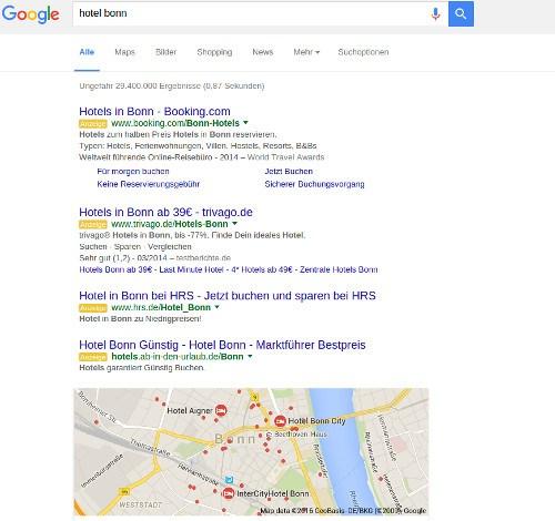 Hrs Bonn hrs bonn hotel ibis budget bonn sud colognebonn airport map