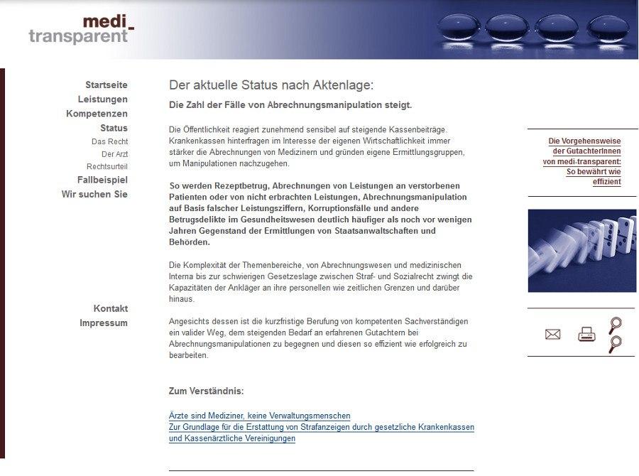Charmant Medizinische Abrechnung Erstattung Fotos - Anatomie und ...